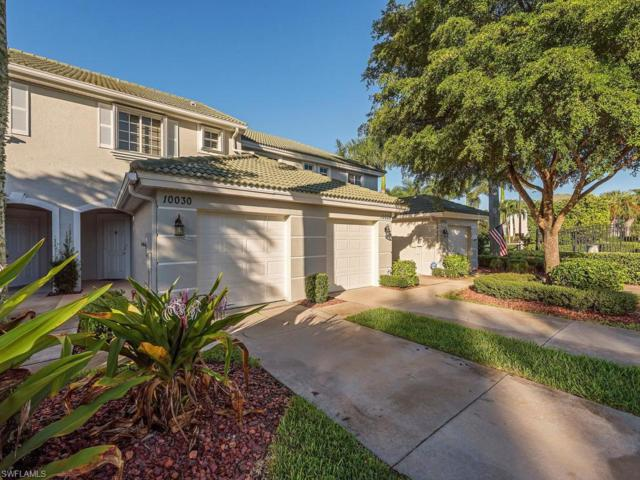 10030 Pacific Pines Ave, Fort Myers, FL 33966 (MLS #218070645) :: Clausen Properties, Inc.