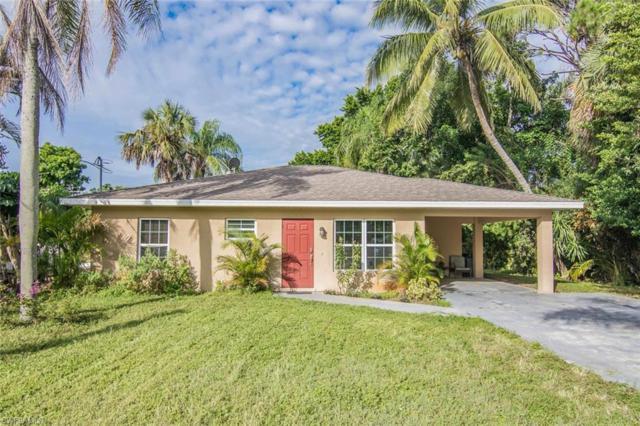 27800 Harold St, Bonita Springs, FL 34135 (MLS #218070646) :: Clausen Properties, Inc.