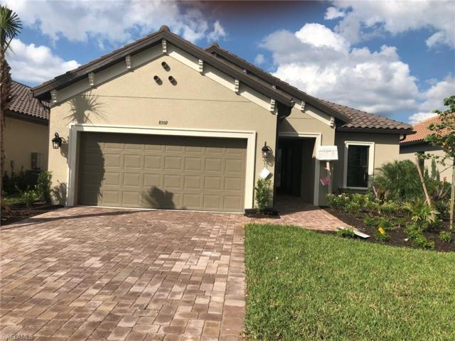 8559 Maggiore Ct W, Naples, FL 34113 (MLS #218070661) :: The Naples Beach And Homes Team/MVP Realty