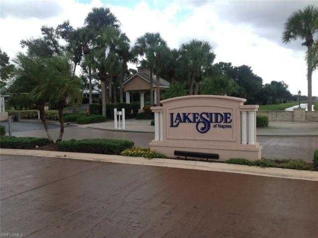 2727 Sailors Way, Naples, FL 34109 (#218070711) :: Equity Realty