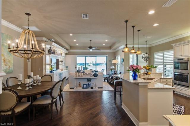 2767 Cinnamon Bay Cir, Naples, FL 34119 (MLS #218070717) :: The New Home Spot, Inc.