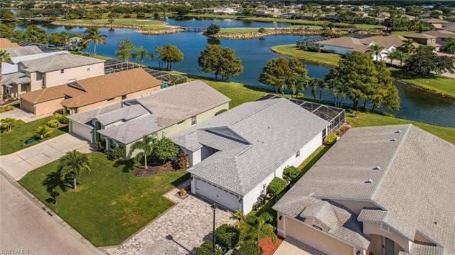 21729 Windham Run, Estero, FL 33928 (MLS #218070772) :: Clausen Properties, Inc.