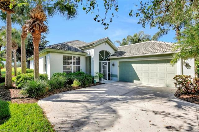 10962 Callaway Greens Ct, Fort Myers, FL 33913 (#218070843) :: Equity Realty
