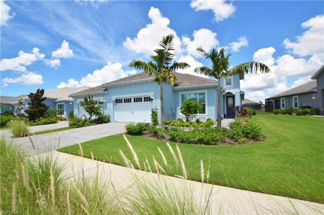 7026 Dominica Dr, Naples, FL 34113 (MLS #218070862) :: The New Home Spot, Inc.