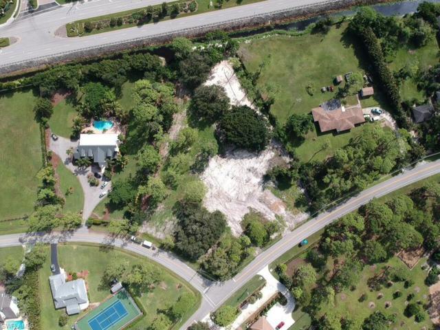 506 Gordonia Rd, Naples, FL 34108 (MLS #218070894) :: Clausen Properties, Inc.