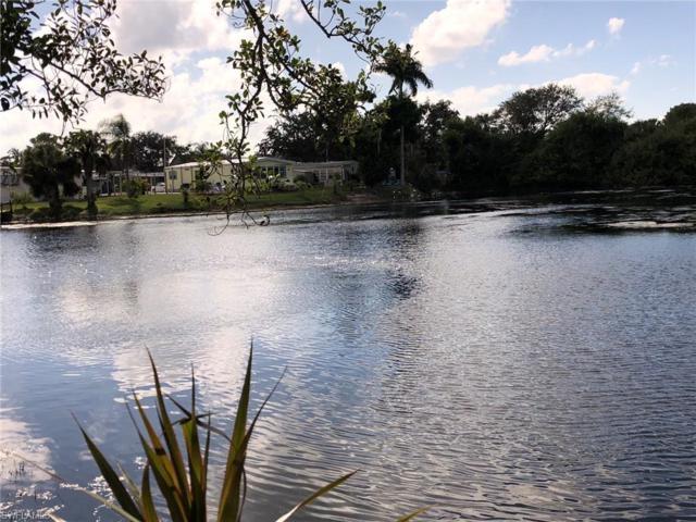 109 Cape Sable Dr, Naples, FL 34104 (MLS #218070895) :: RE/MAX Radiance