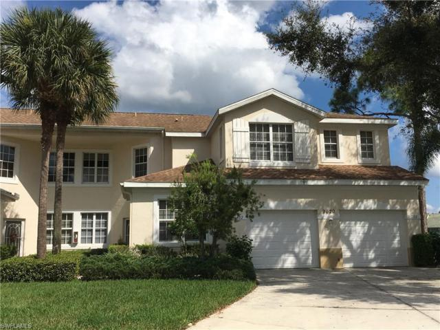 9620 Village View Blvd #102, Bonita Springs, FL 34135 (MLS #218070906) :: RE/MAX DREAM