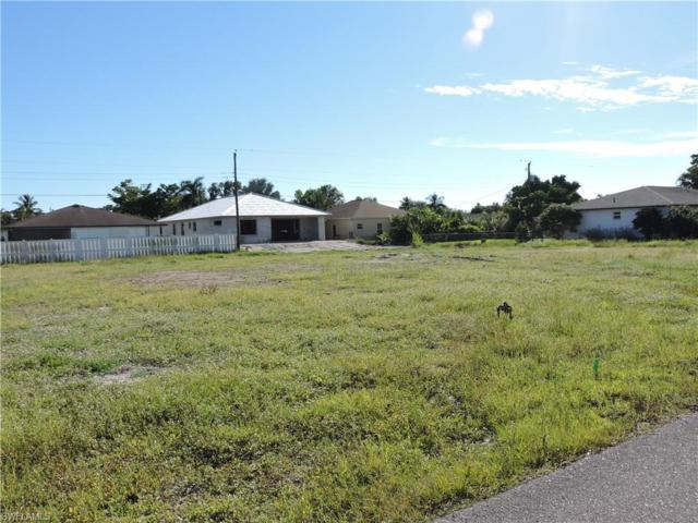 18x 2ND STREET, Bonita Springs, FL 34134 (MLS #218070923) :: Sand Dollar Group