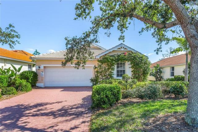 14568 Sterling Oaks Dr, Naples, FL 34110 (MLS #218070940) :: RE/MAX DREAM