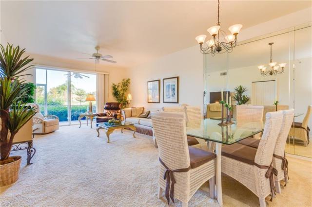 8355 Heritage Links Ct #1612, Naples, FL 34112 (MLS #218070949) :: The New Home Spot, Inc.