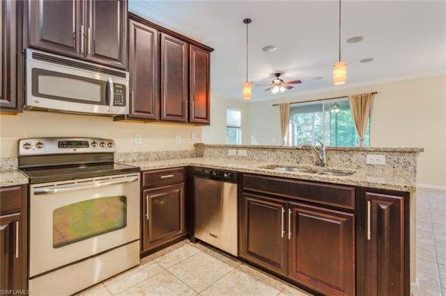 19530 Bowring Park Rd #106, Fort Myers, FL 33967 (MLS #218071005) :: Clausen Properties, Inc.