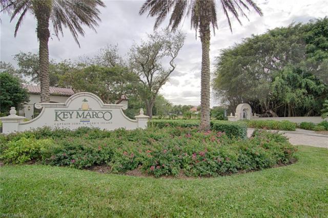 1096 Blue Hill Creek Dr, Marco Island, FL 34145 (MLS #218071042) :: Clausen Properties, Inc.