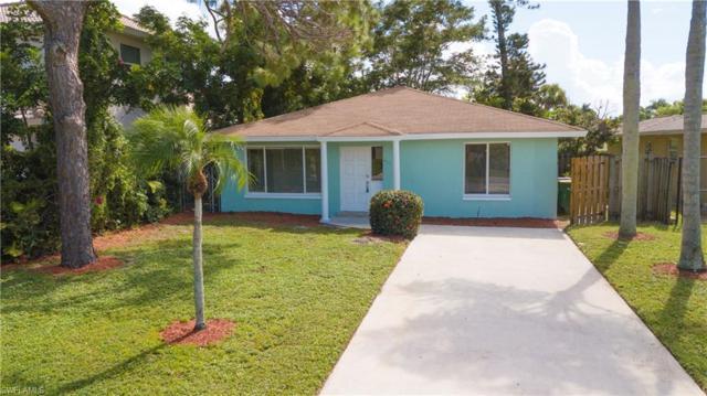 632 102nd Ave N, Naples, FL 34108 (MLS #218071181) :: Clausen Properties, Inc.