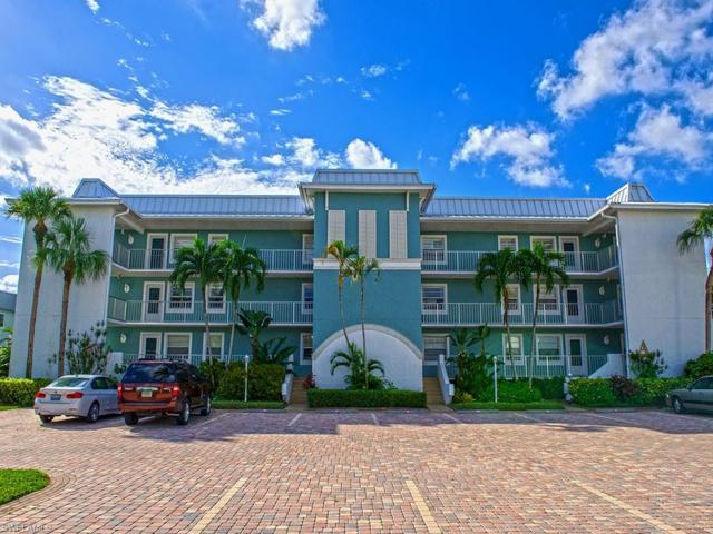 1200 Blue Point Ave A9, Naples, FL 34102 (#218071206) :: Equity Realty