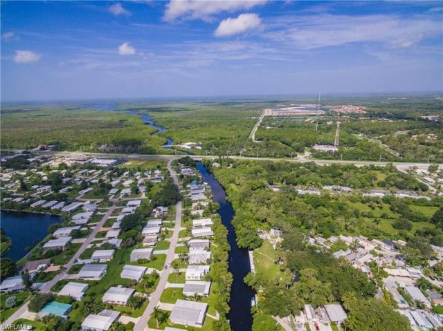 1747 Beverly Dr, Naples, FL 34114 (MLS #218071233) :: The New Home Spot, Inc.
