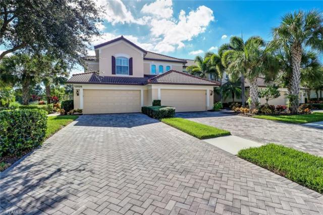 12026 Covent Garden Ct #504, Naples, FL 34120 (MLS #218071255) :: The New Home Spot, Inc.