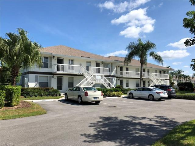 1365 Mainsail Dr #1601, Naples, FL 34114 (#218071281) :: Equity Realty