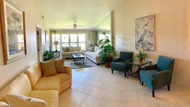 3815 Snowflake Ln #1108, Naples, FL 34112 (MLS #218071291) :: RE/MAX DREAM
