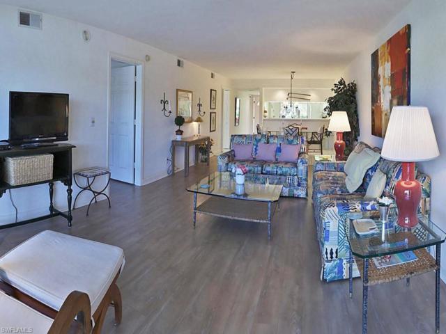 2396 Hidden Lake Dr #905, Naples, FL 34112 (MLS #218071299) :: RE/MAX DREAM