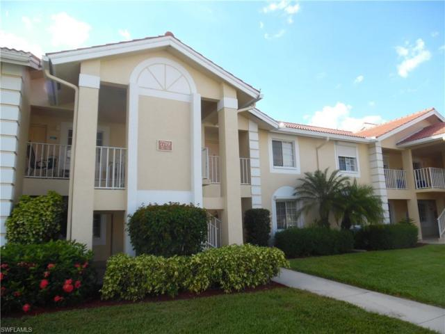 7719 Jewel Ln #102, Naples, FL 34109 (MLS #218071308) :: RE/MAX DREAM