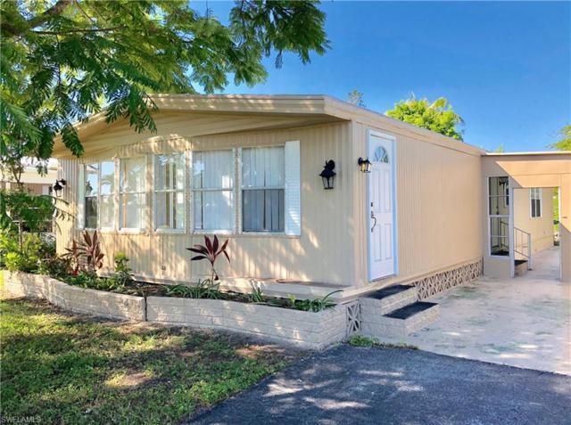 237 Cape Sable Dr, Naples, FL 34104 (MLS #218071326) :: Clausen Properties, Inc.
