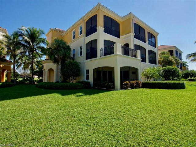 1486 Borghese Ln #101, Naples, FL 34114 (#218071343) :: Equity Realty