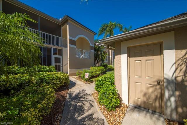 26330 Sunderland Dr #5104, Bonita Springs, FL 34135 (MLS #218071376) :: The New Home Spot, Inc.