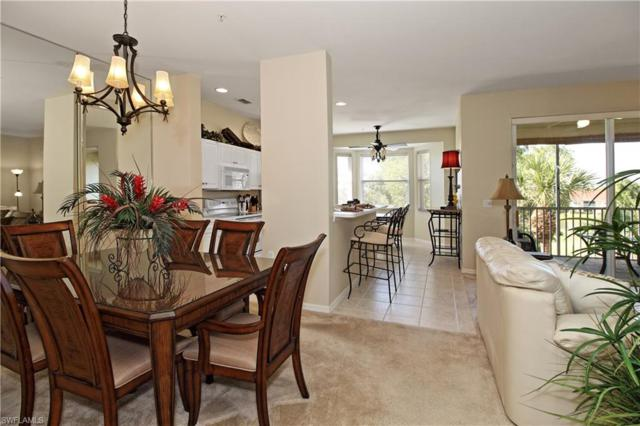 2690 Cypress Trace Cir #3231, Naples, FL 34119 (#218071394) :: Equity Realty