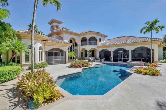 23841 Tuscany Way, Bonita Springs, FL 34134 (#218071400) :: Equity Realty