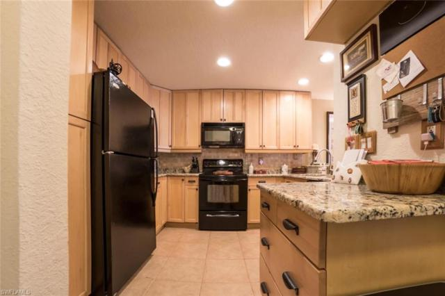 81 Emerald Woods Dr M3, Naples, FL 34108 (MLS #218071402) :: Clausen Properties, Inc.