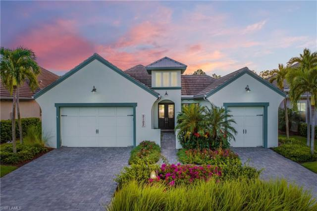 5102 Andros Dr, Naples, FL 34113 (MLS #218071406) :: The New Home Spot, Inc.