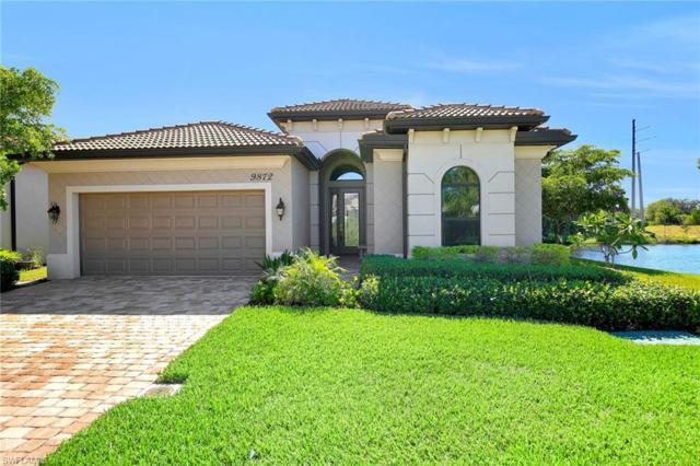 9872 Alhambra Ln, Bonita Springs, FL 34135 (MLS #218071422) :: RE/MAX DREAM