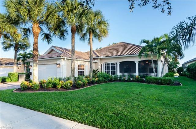8058 Wilfredo Ct, Naples, FL 34114 (#218071480) :: Equity Realty