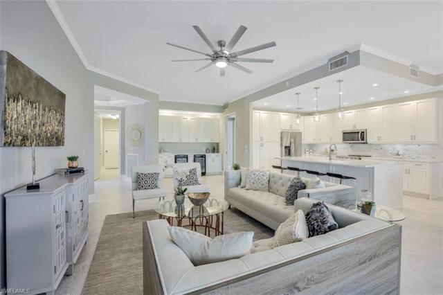 9380 Triana Ter #312, Fort Myers, FL 33912 (MLS #218071536) :: Clausen Properties, Inc.