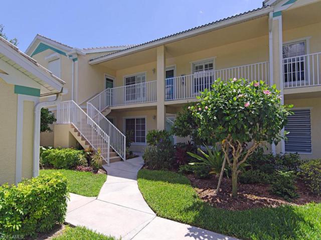 3250 Douglas Dr 1-102, Naples, FL 34105 (MLS #218071560) :: RE/MAX DREAM