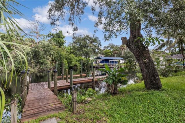 10291 River Dr, Bonita Springs, FL 34135 (MLS #218071574) :: Clausen Properties, Inc.