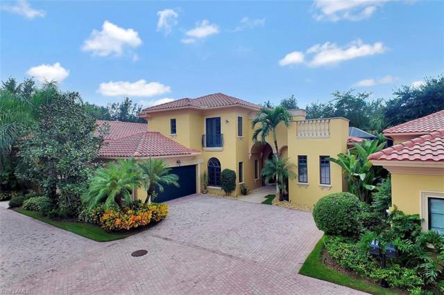 2642 Trillium Way, Naples, FL 34105 (MLS #218071594) :: Clausen Properties, Inc.