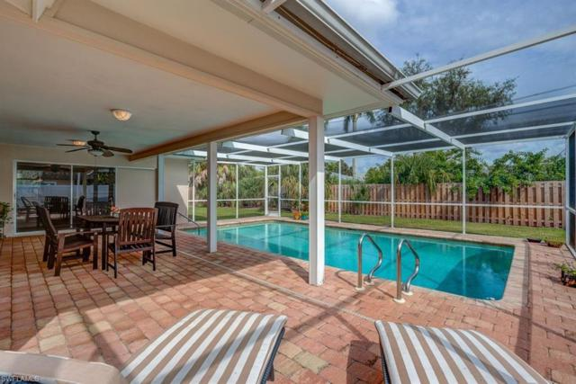 128 Flame Vine Dr, Naples, FL 34110 (MLS #218071679) :: RE/MAX Realty Group