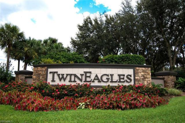 12664 Kinross Ln, Naples, FL 34120 (MLS #218071718) :: Clausen Properties, Inc.