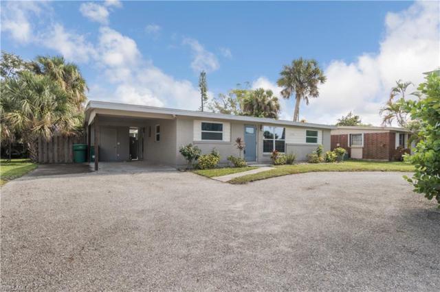 1343 Brookside Dr, Naples, FL 34104 (MLS #218071744) :: The New Home Spot, Inc.