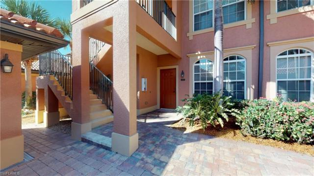 10045 Heather Ln #201, Naples, FL 34119 (MLS #218071966) :: The Naples Beach And Homes Team/MVP Realty