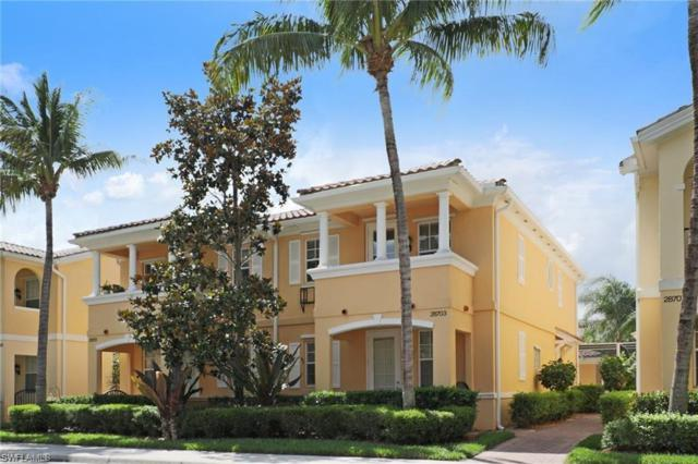 28703 Alessandria Cir, Bonita Springs, FL 34135 (MLS #218071971) :: The Naples Beach And Homes Team/MVP Realty