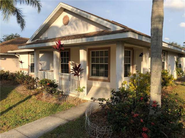 1119 Serenity Way, Immokalee, FL 34142 (MLS #218072146) :: The Naples Beach And Homes Team/MVP Realty