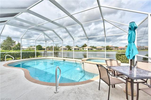 13071 Lake Meadow Dr, Fort Myers, FL 33913 (#218072228) :: Equity Realty