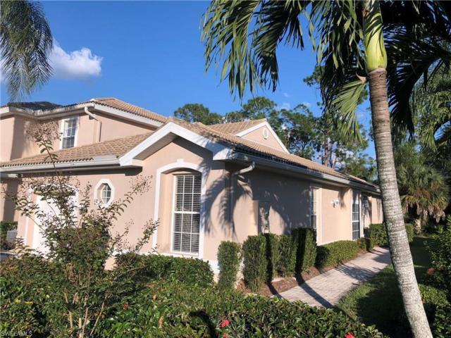 7805 Woodbrook Cir #3004, Naples, FL 34104 (#218072233) :: Equity Realty
