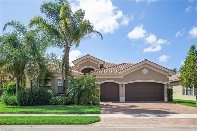 3897 Gibralter Dr, Naples, FL 34119 (MLS #218072255) :: The New Home Spot, Inc.