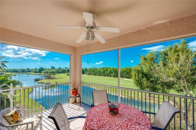 3554 Haldeman Creek Dr 2-132, Naples, FL 34112 (#218072375) :: The Key Team