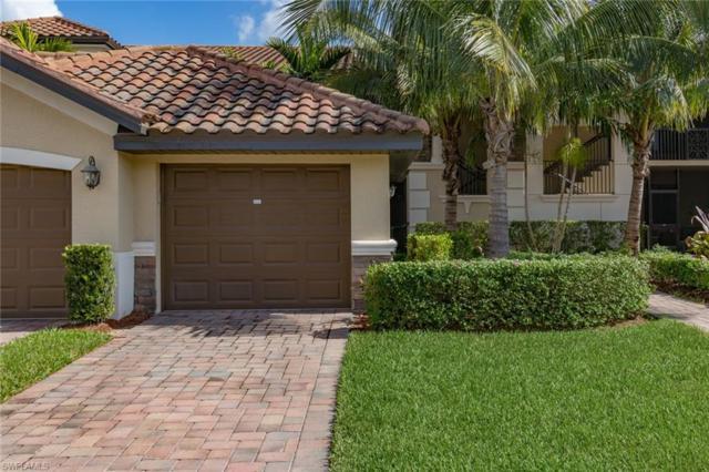 17950 Bonita National Blvd #1523, Bonita Springs, FL 34135 (#218072476) :: Equity Realty