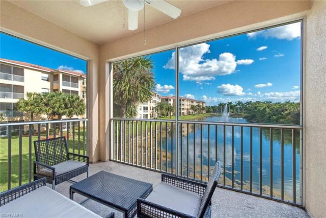 8451 Kingbird Loop #323, Estero, FL 33967 (MLS #218072519) :: RE/MAX DREAM