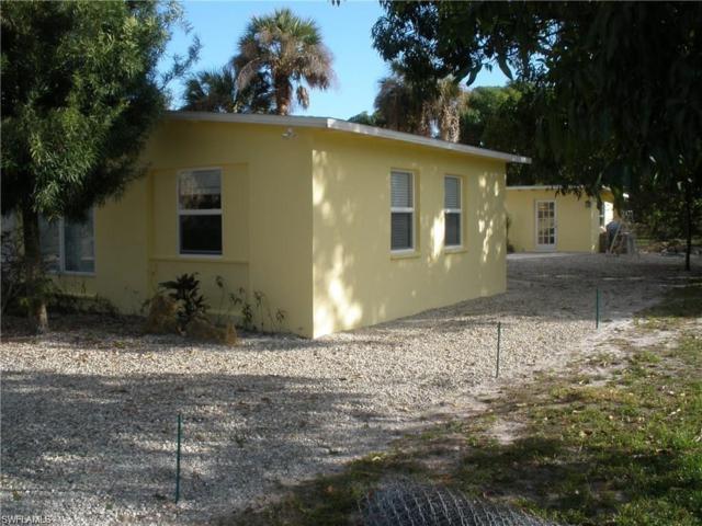 3032 Coco Ave, Naples, FL 34112 (MLS #218072523) :: Clausen Properties, Inc.